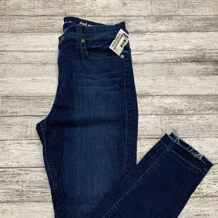 Primary Photo - BRAND: SEVEN FOR ALL MANKIND STYLE: JEANS COLOR: DENIM SIZE: 8 SKU: 126-3003-11472