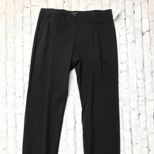 Primary Photo - BRAND: EILEEN FISHER STYLE: PANTS COLOR: GREY SIZE: L SKU: 126-4493-1686