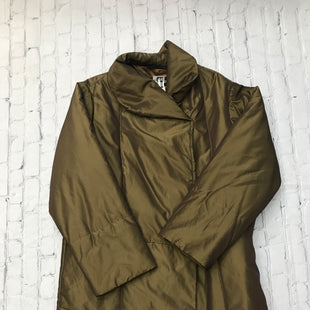 Primary Photo - BRAND:    CMD STYLE: COAT SHORT COLOR: OLIVE SIZE: XS OTHER INFO: RAMOSPORT - SKU: 126-1881-54488