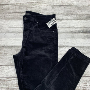 Primary Photo - BRAND: ANN TAYLOR STYLE: PANTS COLOR: VELVET SIZE: 8 SKU: 126-3003-11418