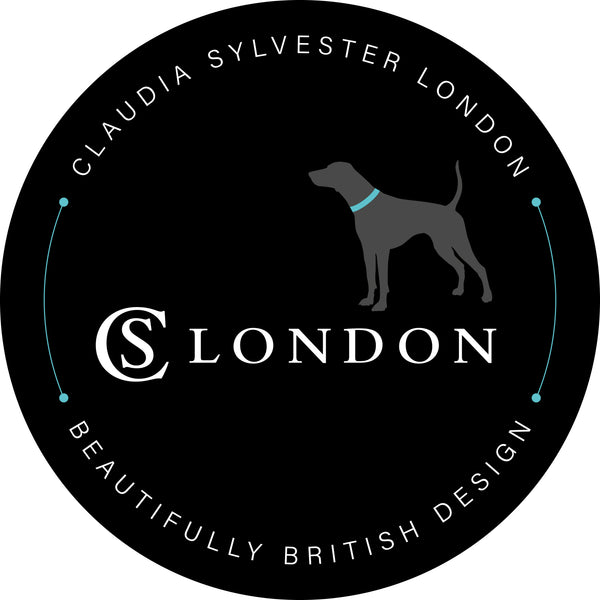 CS London Gift Card