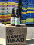 Hawkshead Mosaic Pale Ale 8 Bottle Case