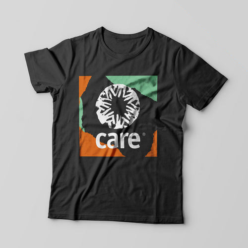Care / T-shirt
