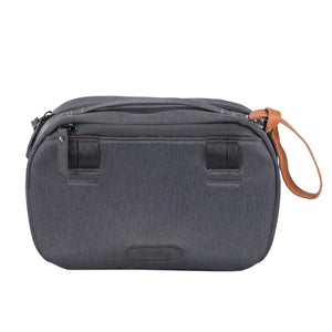 SmallRig Accessory Pouch Looker PPP2392