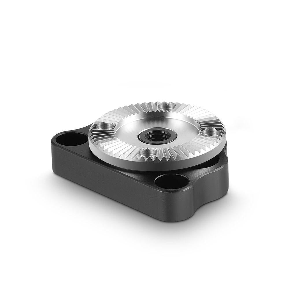 SmallRig ARRI Rosette Mount 1601