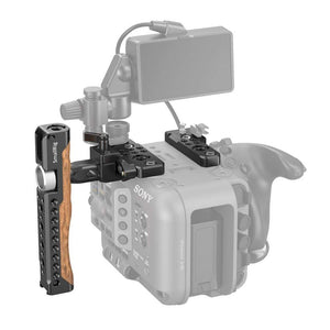 SmallRig Handheld Rig for Sony FX6 3224