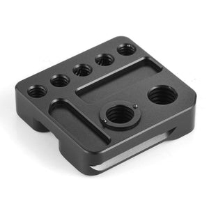 SmallRig Mounting Plate for Moza Air 2 Gimbal 2319