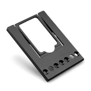 SMALLRIG Sennheiser G3 Receiver Bracket 1528