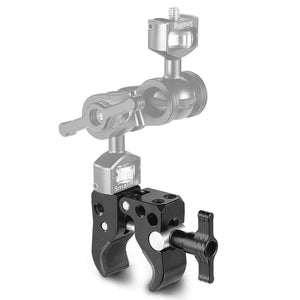 SmallRig Super Clamp 2220