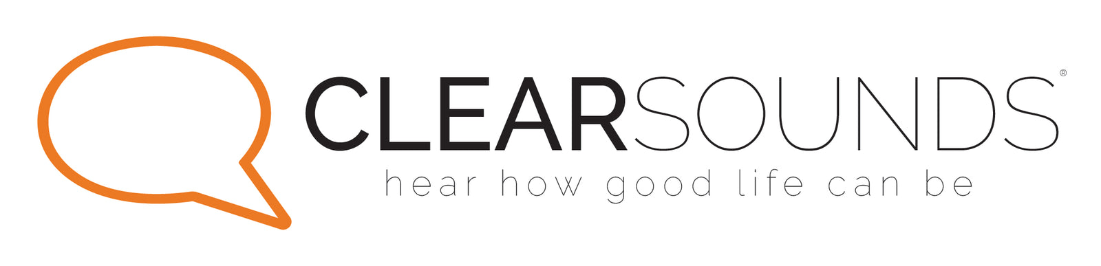 ClearSounds Hearing Tips