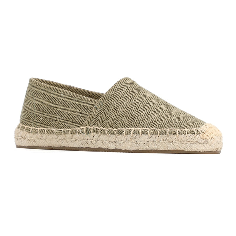 women espadrilles shoe