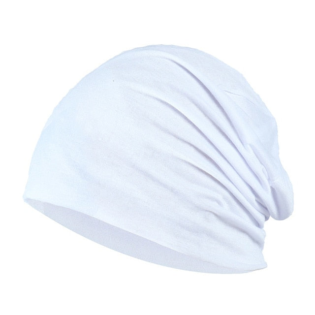 Summer Women Men hat