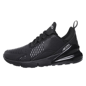 Men Sneakers Breathable shoe