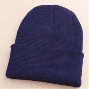 Women's Winter Balaclava Hats