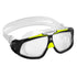 Seal 2 Swimming Goggle Mask