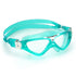 Vista Jr kids goggles