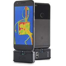 Load image into Gallery viewer, FLIR LITE VERSION THERMAL IMAGER