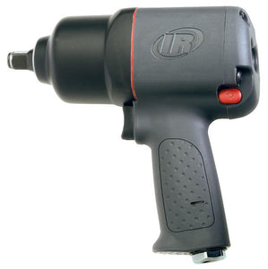 "INGERSOLL RAND 1/2"" PNEUMATIC COMPOSITE IMPACT WRENCH"