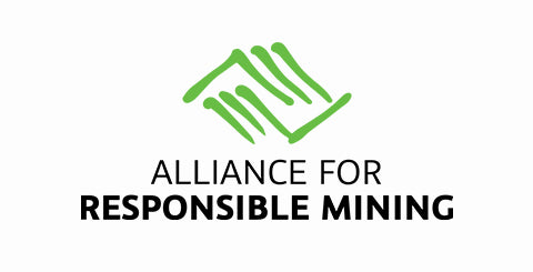 Wildflower Alliance for Responsible Mining