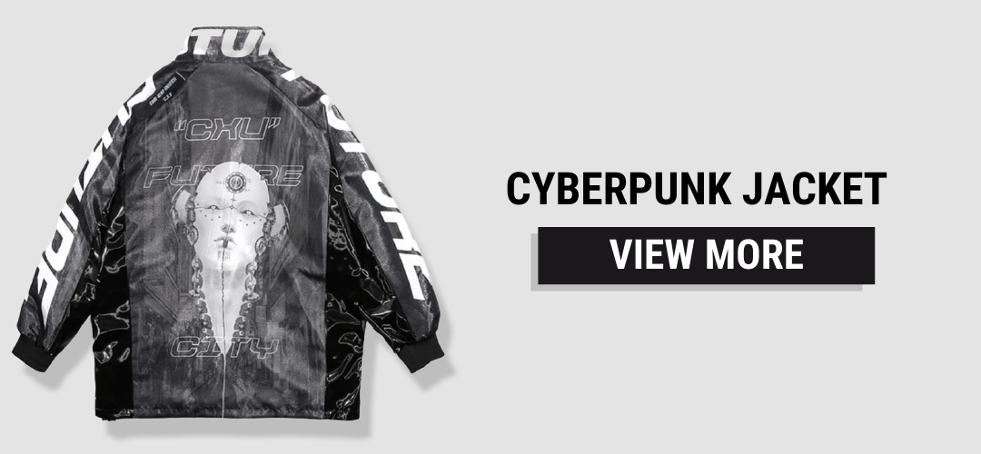 https://techwear-outfits.com/products/cyberpunk-futuristic-jacket