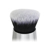 No. 8. Flat Top Antimicrobial Brush Head