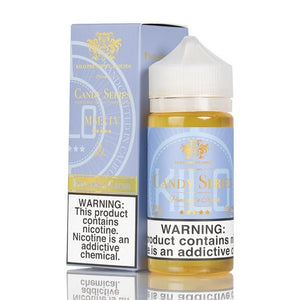 Kilo Candy Series Pineapple Crush - 100mL-EJuice-Online