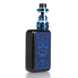 Uwell Crown 4 200W TC Kit
