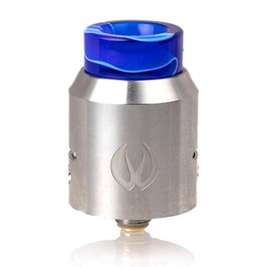 Vandy Vape Iconic RDA by Mike Vapes - Stainless