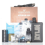 Vandy Vape KYLIN M AIO 70W Kit