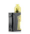 Vandy Vape Simple EX Squonk Kit-EJuice-Online