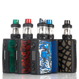 Vandy Vape Swell 188W Kit-EJuice-Online