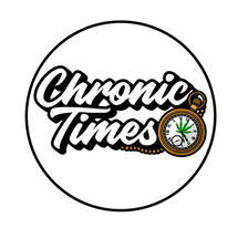ChronicTimes