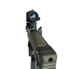 G&G L85A2 AFV ETU Airsoft AEG Rifle With SUSAT Scope included