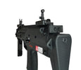 Umarex VFC MP7A1 new generation AEG airsoft gun