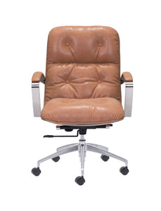 Avenue Office Chair Vintage