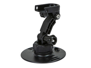 Monoprice MHD Action Camera Board Mount