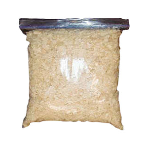 Coveside Conservation Products Wood Chips (Bag)