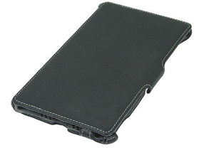 Monoprice Duo Case and Stand for Google Nexus 7 (2013) - Black