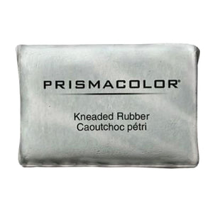 Small Kneaded Rubber Erasers