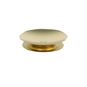 Alexander Taron Importer 130035 Knox Metal Cup Incense Holder - Brass INSENSE Burner, Multicolor