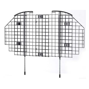 Pet Stores Deluxe MidWest Metals Universal Wire Barrier 27.875
