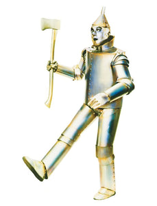 Tin Man - Wizard of Oz 75th Anniversary Standup Cardboard Cutout