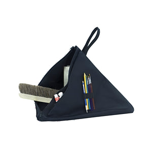 Studio Designs Pyramid Storage Bag