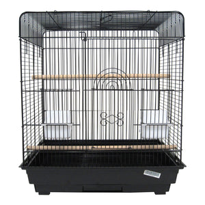 YML Table Top Bird Cage