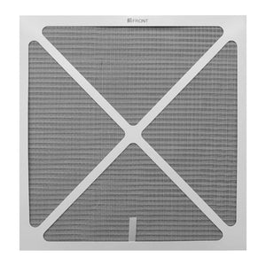 Sunpentown Replacement Carbon Filter for AC-2102