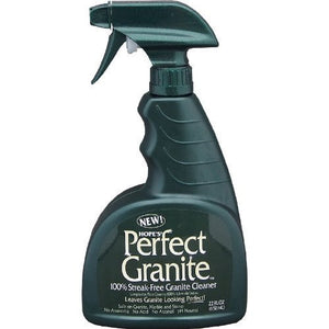 Perfect Granite 22 oz. - 4 Pack