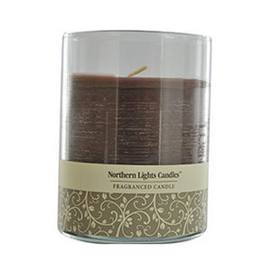 A Sweet Spicy Blend Of Orange, Cinnamon & Spice Oils Soy Candle Tumbler 12 Oz