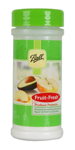 Ball Fruit Fresh Produce Protector 5oz (Pack of 1)