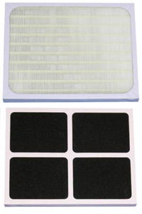 Replacement HEPA/Carbon filter for AC-3000(I)