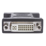 DVI-I Coupler/Gender Changer, DVI-I Female